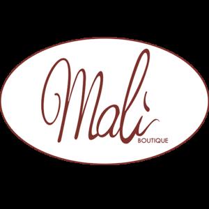 Malì Boutique